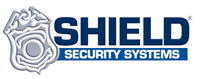 SHIELD Security Systems logo