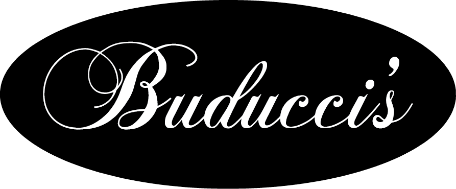 Buducci Events